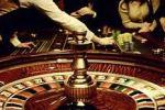 casino a-go-go